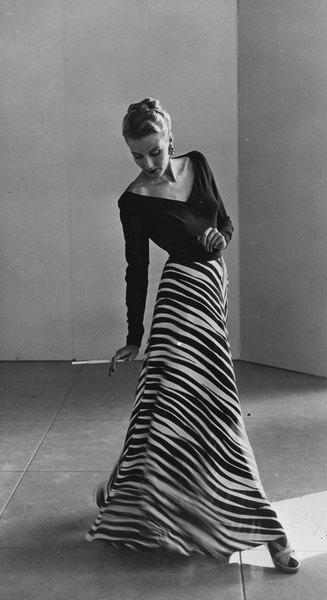 Estampa de zebra é tendência do momento