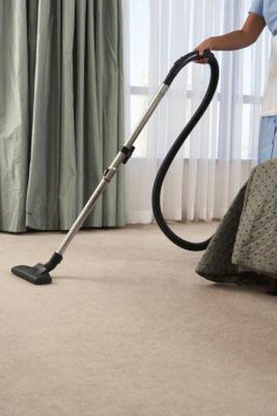 Cu nto cobrar por limpiar casas peque a y mediana - Limpiar casas por horas ...