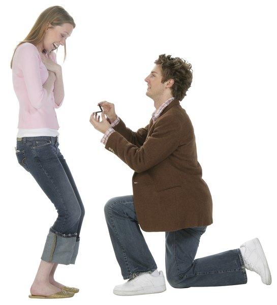 Married lifestyle vs single lifestyle