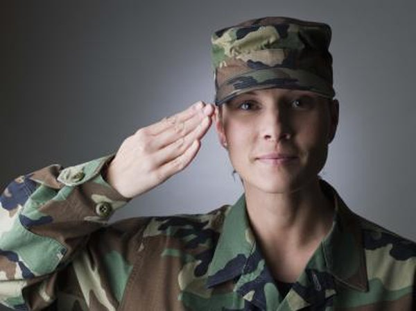 How Is a Military Housing Allowance Tax Deductible?   Home