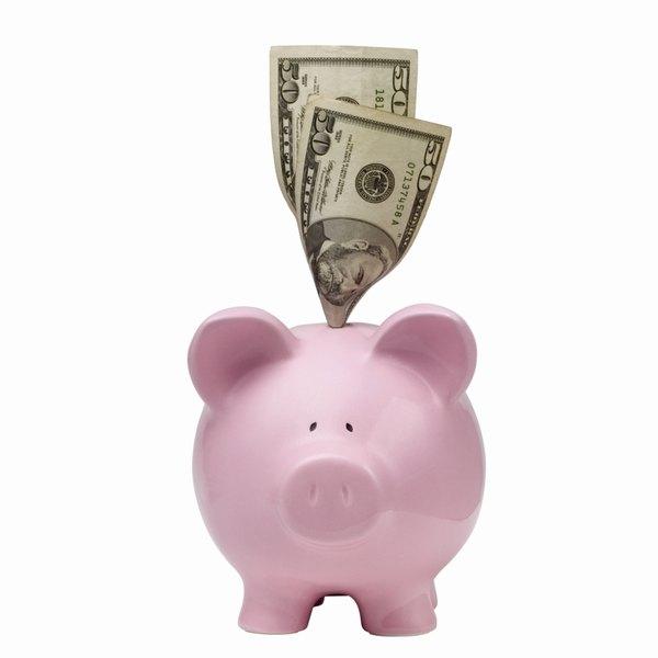 Savings Bank Account Rules | Finance - Zacks