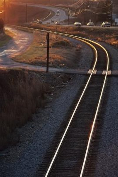 Railroad retirement disability benefits and medicare finance zacks railroad retirement disability benefits and medicare disability throws a curve into medicare eligibility status ccuart Choice Image