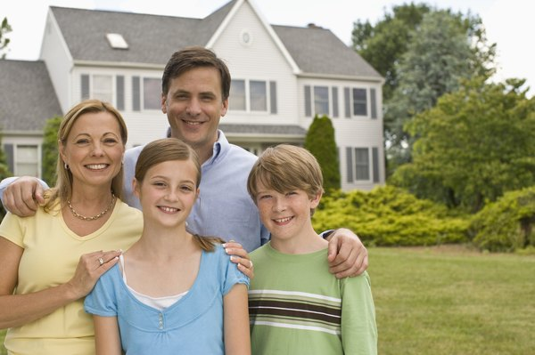 Taxable Value Of Property Or Appraised Value