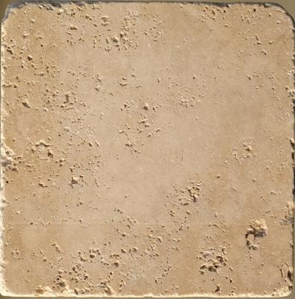 How To Cut Travertine Tiles On The Diagonal With A Inch Tile Saw - 24 inch travertine tiles