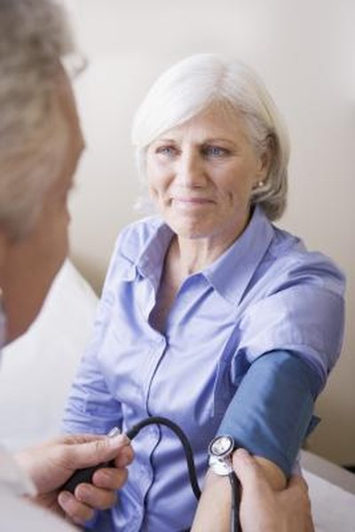 Depending on your own circumstances, you might save on medical costs with a Medicare Advantage plan.