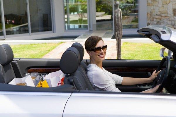 can i deduct vehicle registration fees on federal tax return finance zacks. Black Bedroom Furniture Sets. Home Design Ideas