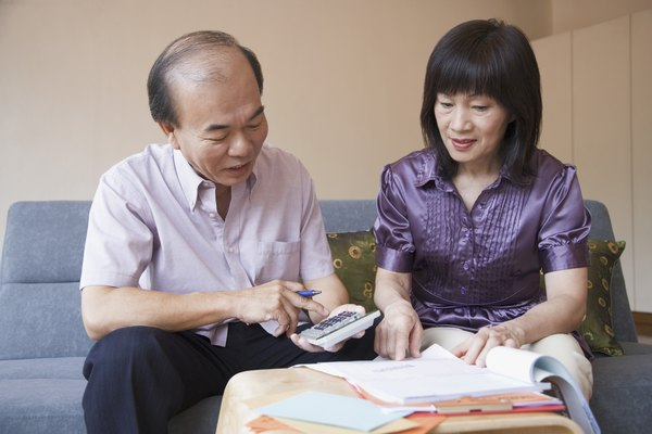 Taxes are a significant factor in how you should handle an inherited annuity.