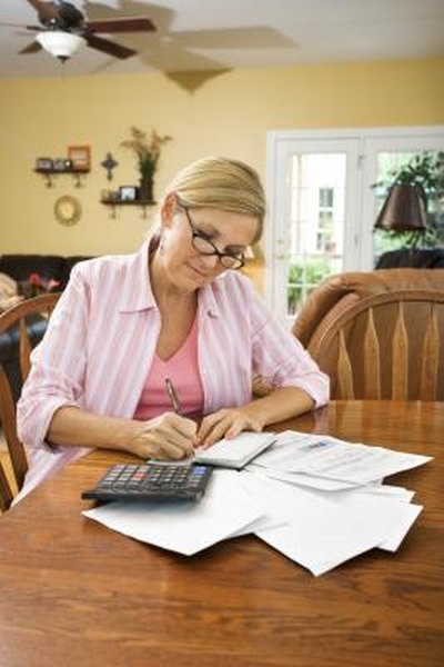 Electronic checks eliminate the need for sending checks by mail.