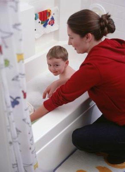 Pros U0026 Cons Of Fiberglass Bathtubs