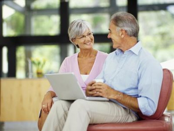 Determining the taxable amount of your retirement income can be complex.