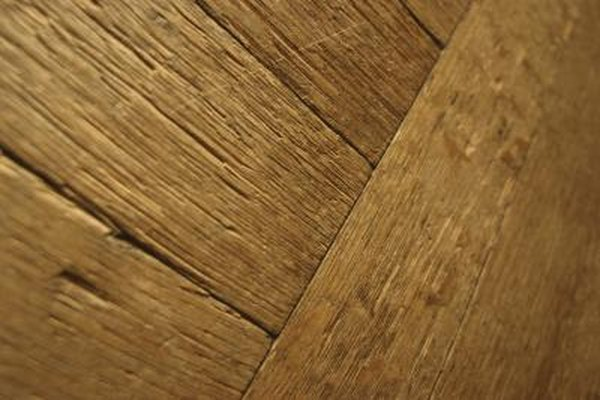 Oil Vs Varnish For Hardwood Floors Home Guides Sf Gate