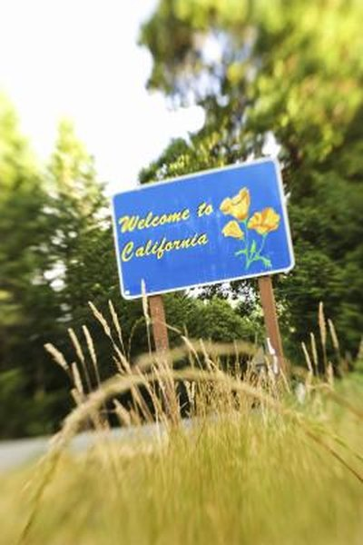 California tacks on an additional IRA early withdrawal penalty.