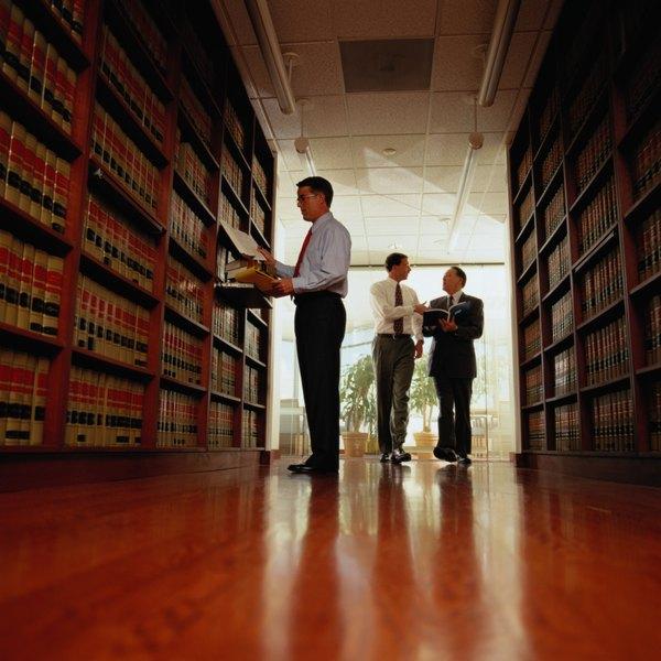 O Ministério Público é uma das instituições mais cobiçados por jovens advogados