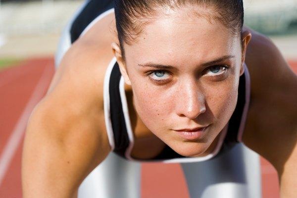 9 dicas para encontrar seu esporte