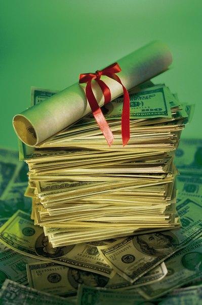 Cash advance manning sc picture 9