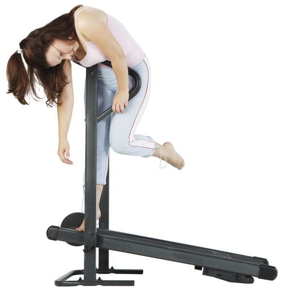 What Does The Incline On A Treadmill Equate To?  Woman. Mortgage Rates Massachusetts. Drug Rehab Centers In Cleveland Ohio. Major Cities In Virginia Paid Search Agencies. Child Custody Lawyers In Virginia. Top Ten Energy Companies Vinyl Window Pricing. Tutoring Centers In Nyc Investment In Nigeria. Pallet Rack Manufacturers Erie Gold Exchange. Driving Test Online Game Savings Money Market