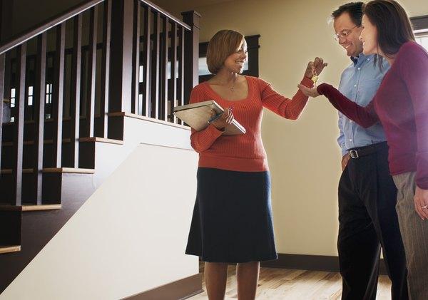 Fannie Mae Homepath Guidelines For Owner Occupancy Finance Zacks