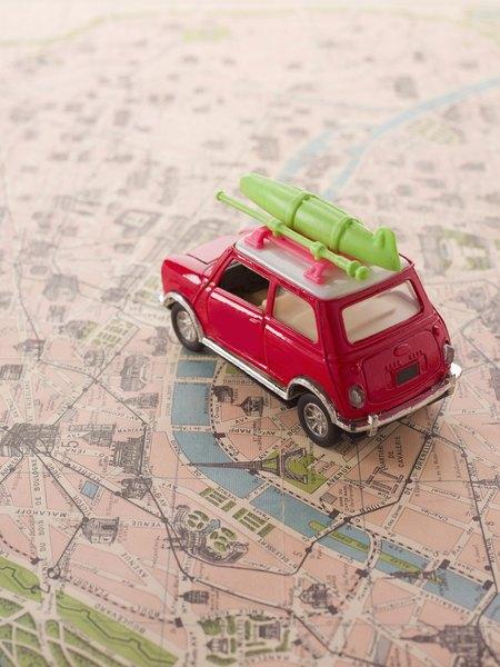 Antes de planejar sua viagem, confira as cidades que você não pode deixar de conhecer!