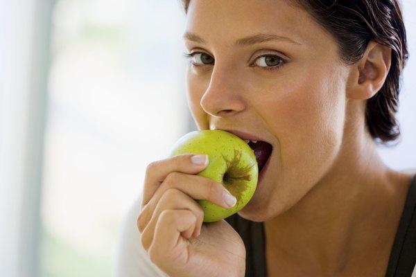 Melhores alimentos para ajudar na digestão