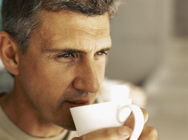 Boldo e gengibre são eficazes contra problemas estomacais