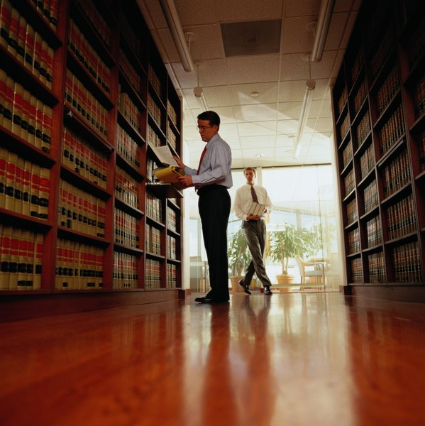 How to Study for the New York Bar Exam | Education - Seattle PI