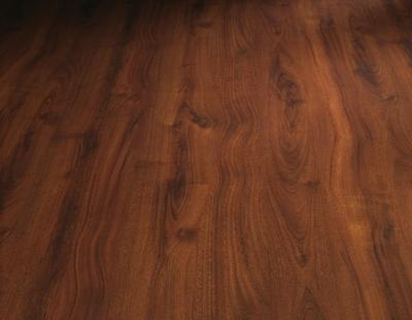 How To Repair Nicks And Scratches On Cherry Wood Furniture