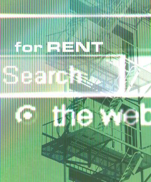 Looking House For Rent: How To Rent A House When Relocating & Looking For A Job