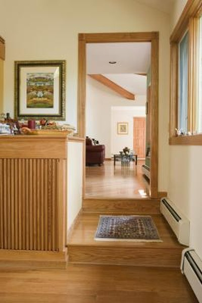 How to Clean the Dust Out of an Electric Heater   Home