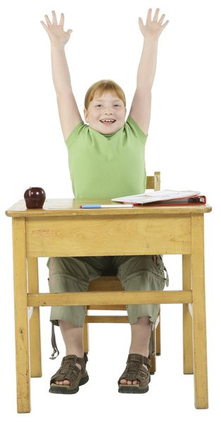 The Perils Of Giving Kids Iq Tests >> What Are The Positive Negatives Of Iq Testing Education