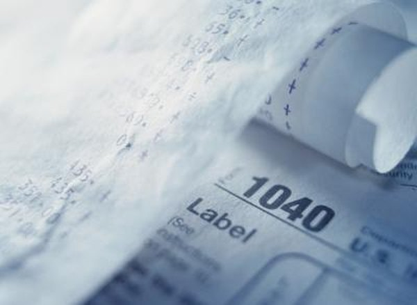 Your beneficiary designation could cost or save you come tax time.