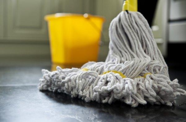 El orden y la limpieza de tu cocina dicen mucho de ti.