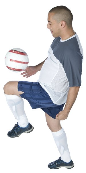 How to Get Help to Start a Soccer Academy