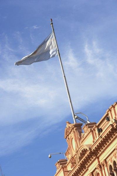 Evita se convertirá en un hito del siglo XX para los argentinos.