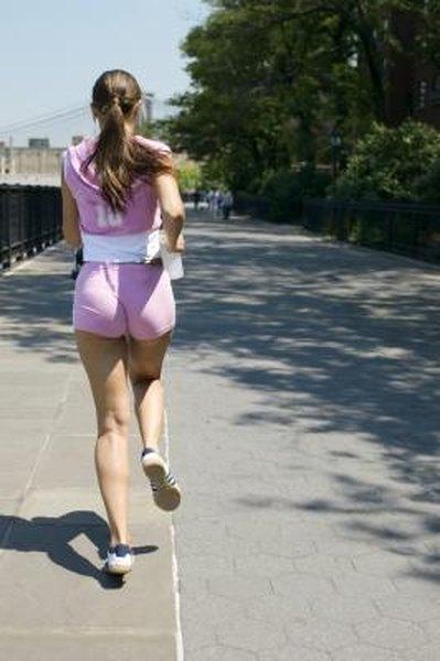 How Many Calories Do You Burn Running A Half Marathon Live Well