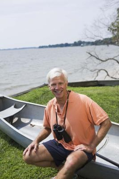 Choose an inexpensive lifestyle to help you retire early.