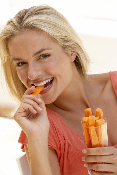 Não precisa sair da dieta para se divertir e comer bem