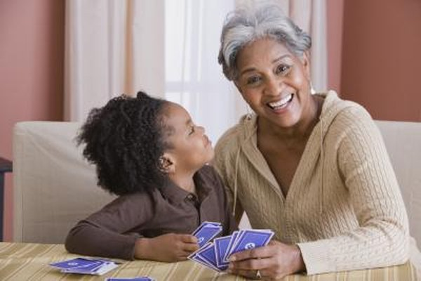 You can arrange for a Roth to pass to your grandchildren.