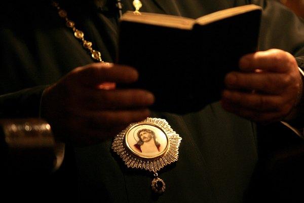 O Cristo em Majestade foi um movimento artístico muito delicado