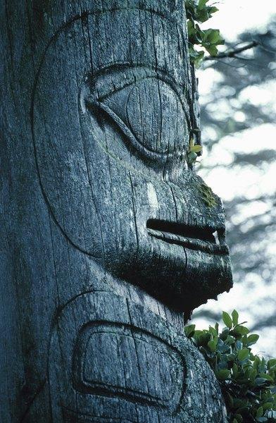 La llegada exacta de los maoríes a Nueva Zelanda aún es una incógnita.