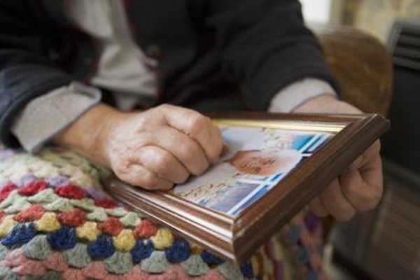 Although a widow receives survivor benefits, he might still qualify as your dependent.