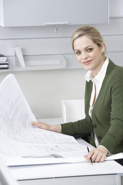 What Are The Duties Of A Managing Editor  Woman