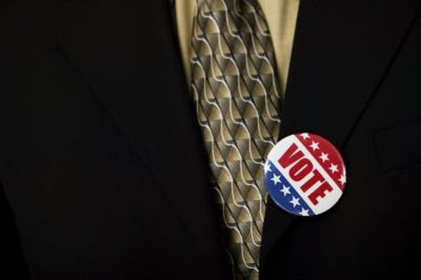New citizens can vote. They also get to pay tax.