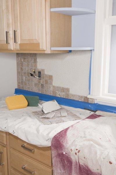 How to borrow money to renovate a kitchen budgeting money for Borrowing money to build a house
