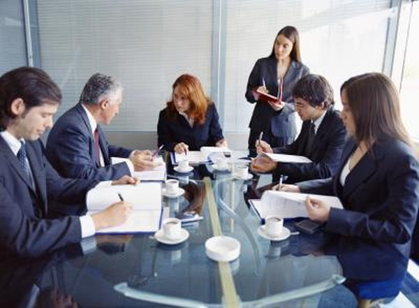Discuss all issues extensively before drafting the joint venture agreement.