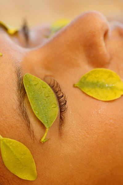 How Much College Does it Take to Become an Esthetician? | Education