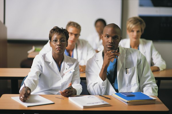 What Do You Need to Major in to Be a Medical Oncologist? | Education ...