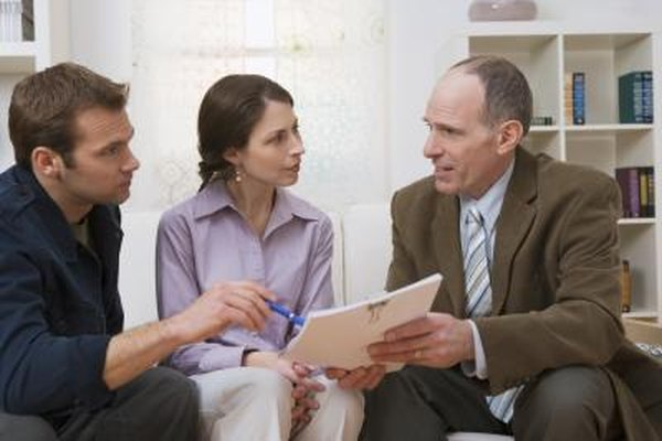 Bridge loans give you funds to complete a new home purchase before you sell your current house.
