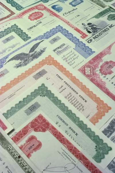 Savings bonds are issued at face value.