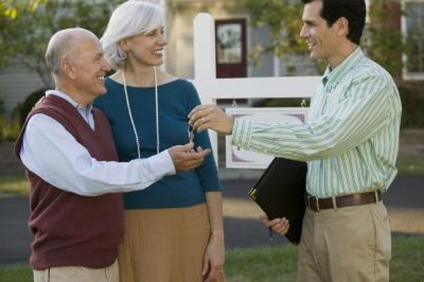 Your financial needs may shift as you age.