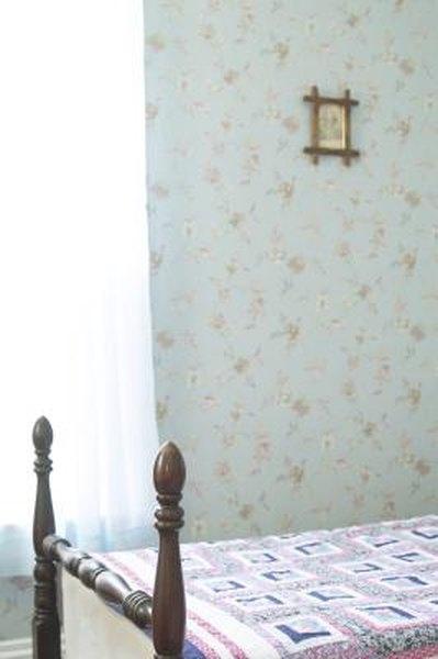 1920s Bedroom Ideas 3 Simple Decoration